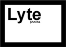 Lyte photos
